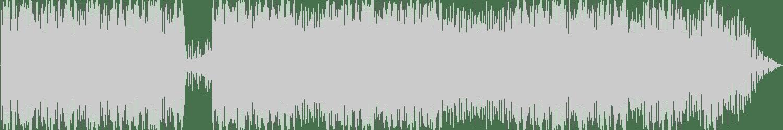 Uron, Caremajor - Across (Coeter One Remix) [Kaputt] Waveform
