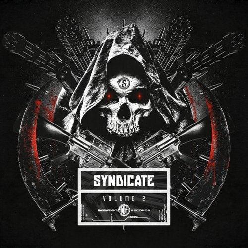 Syndicate, Vol. 2