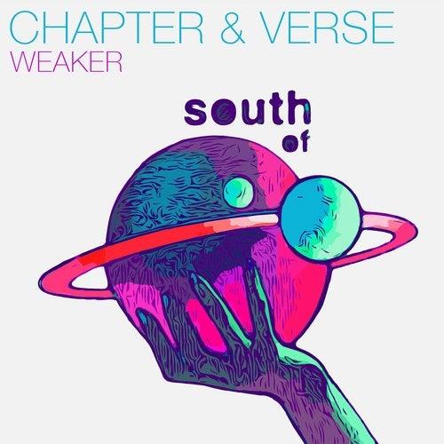 Weaker EP