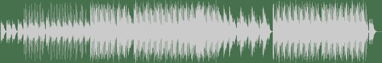 Gabor Deutsch - Forgotten Toys (Remastered) [Chilling Grooves Music] Waveform