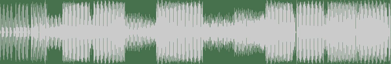 TLGC - Darkside (Original Mix) [Digiment Records] Waveform