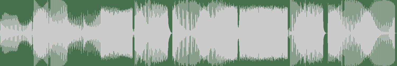 Thomas Dillinger - Kansas City Shuffle (Original Mix) [O.C.K Records] Waveform