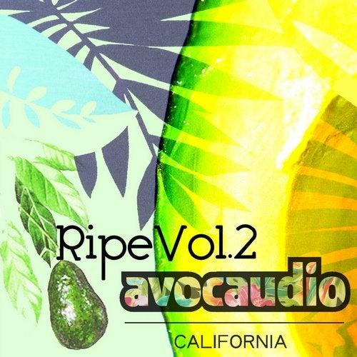Ripe, Vol. 2
