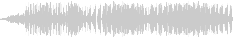 Via App - Baby K Interaction (Original Mix) [K7 Records] Waveform
