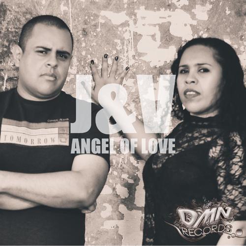 Angel of Love (Italo Disco Version) by J & V on Beatport