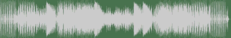 Steve Hawks - Haters (Original Mix) [TRXX] Waveform