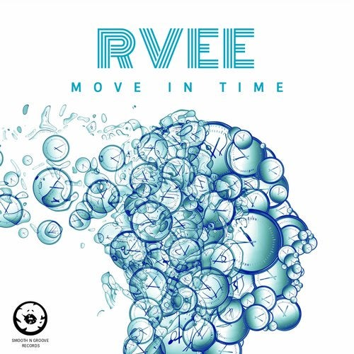 Move In Time