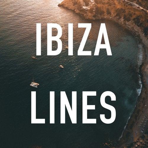 Ibiza Lines