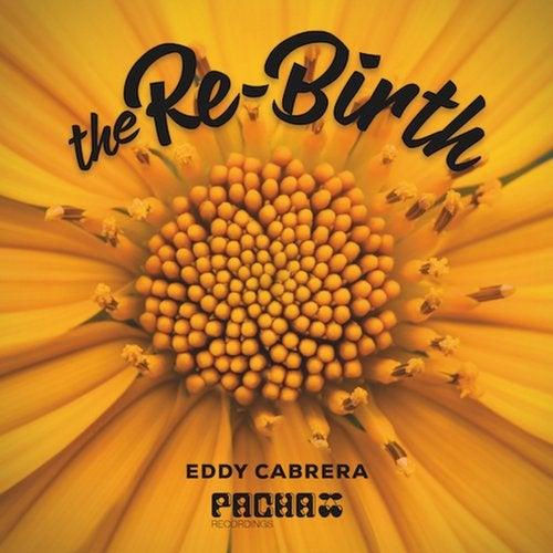 The Re-birth