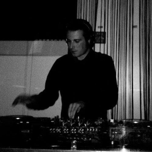 Canixo (Original Mix) by Harvard Bass, Prince Club on Beatport