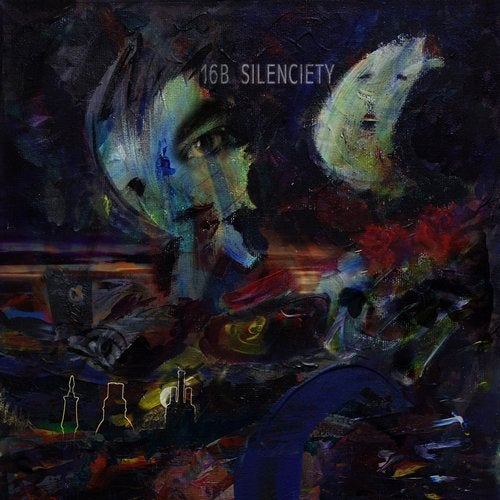 Silenciety