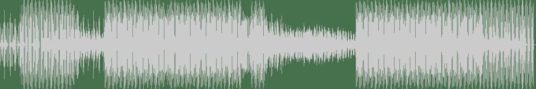 Matt Meler - Nice Things (Original Mix) [House Puff Records] Waveform