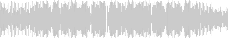 Dubphone - Classico (Matteo Matteini Remix) [Ametist-Records] Waveform