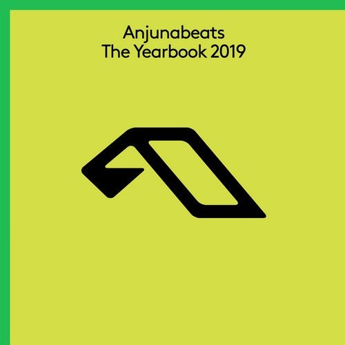 Anjunabeats The Yearbook 2019