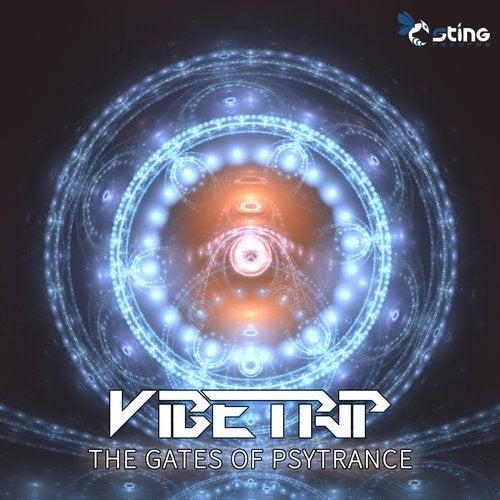 Cyber Trip               Original Mix