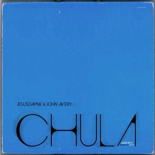 Chula Jazz Ep 2