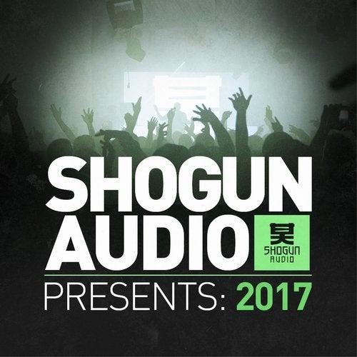 Shogun Audio Presents: 2017
