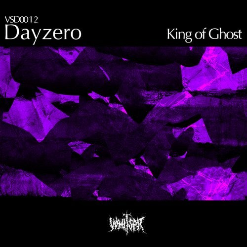 King of Ghost