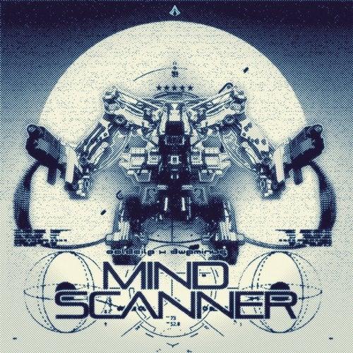 Mind Scanner