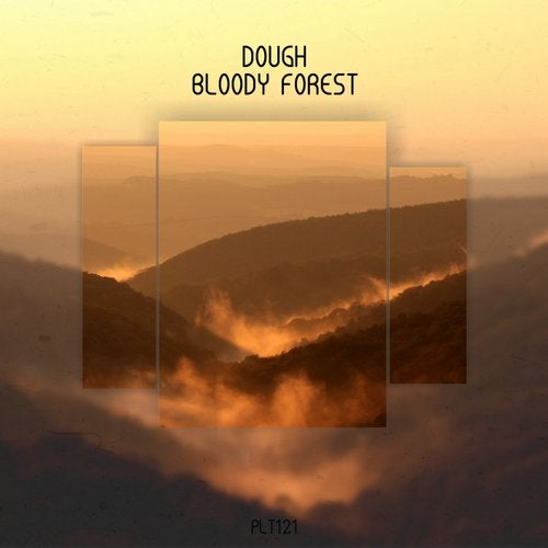 Bloody Forest EP