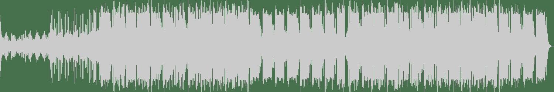 Exponaut - E621 (Original Mix) [Circus] Waveform