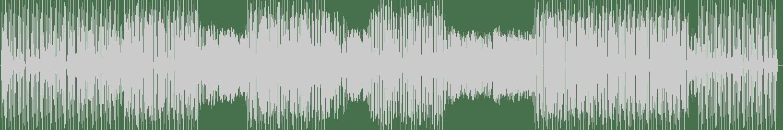 Hypster - Neon Teens (Original Mix) [Plasmapool] Waveform