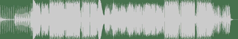 Nic Spiteri, Luke Harrison, Josh Tee - Amazon (Original Mix) [Dark Smile Records] Waveform