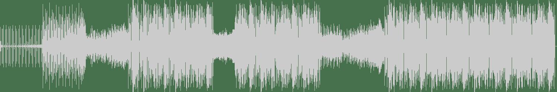 Sharam Jey, Liva K - The Edge (Original Mix) [Bunny Tiger] Waveform