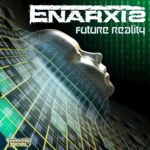 Future Reality               Original Mix
