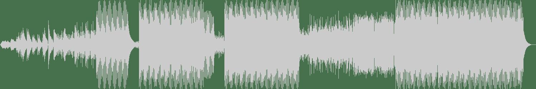 Joseph Cochon - Pianiste (Original Mix) [Get In Shape Recordings] Waveform