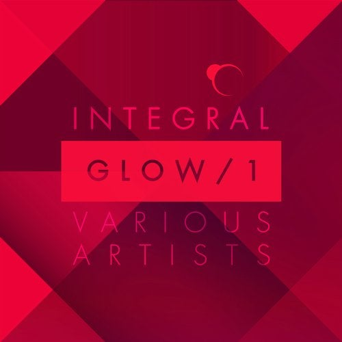 3900bef35a1 GLOW/1 from Integral Records on Beatport