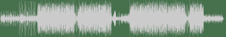 Tallan - Tahi (Original Mix) [Mindstep Music] Waveform