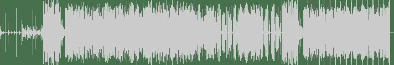 Mundo - Murda Sound (Original Mix) [Dub Assembly Records] Waveform