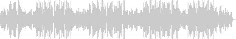 Adicted, Wawda - Magic Words (Adrian Scarlett Remix) [Jekos Lab] Waveform