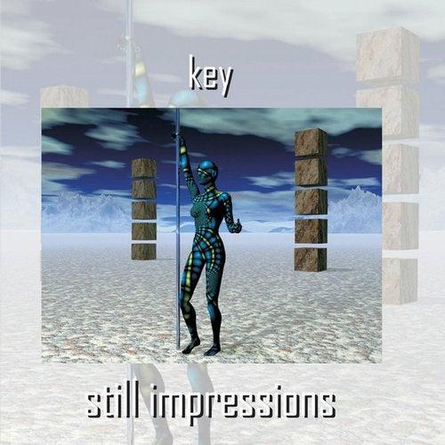 Still Impressions