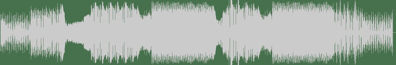 VALCARCEL - 2011 (Original Mix) [Plasma.Digital] Waveform