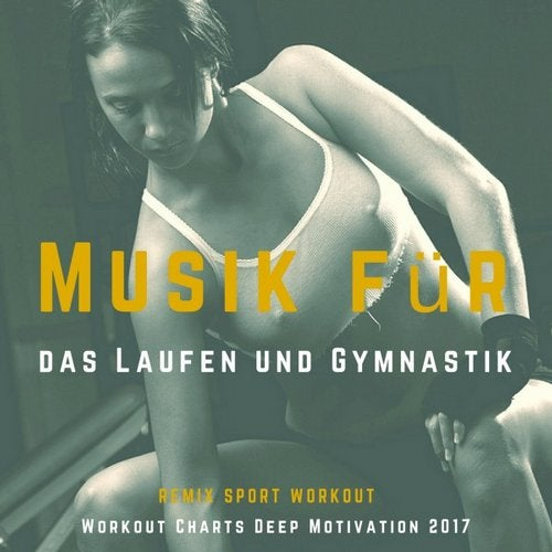 Be Mine (Charts Motivation Fast Music) by Remix Sport