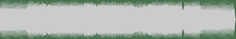 Marco Ferry, Sioxx & Peak - I Have a Dream (Original Mix) [Unbelievable Records] Waveform