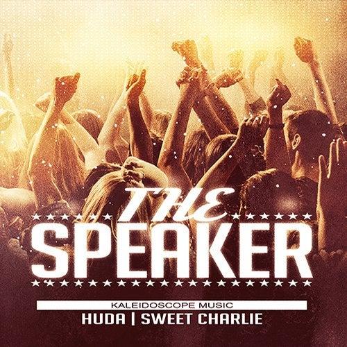 The Speaker