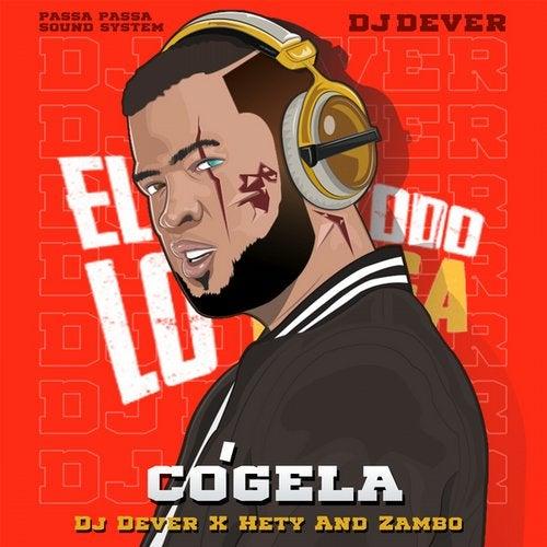 Cogela