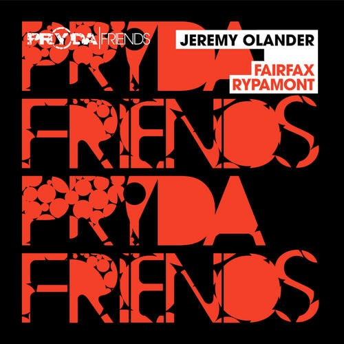 jeremy olander let me feel eric prydz remix