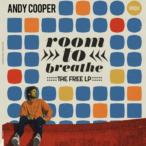 Room to Breathe: The Free LP