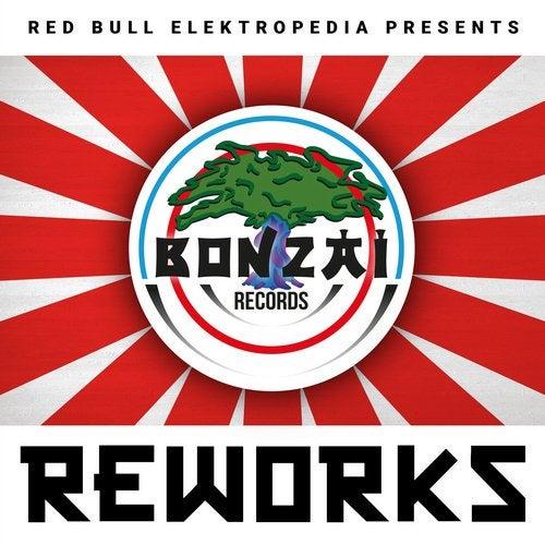 Red Bull Elektropedia presents Bonzai Reworks