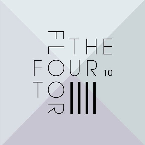 Four To The Floor 10