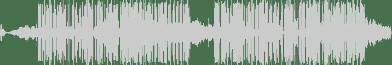 Mindex - Arousal (Original Mix) [Time Resonance Music] Waveform