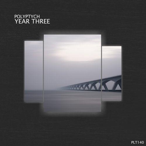 Polyptych: Year Three