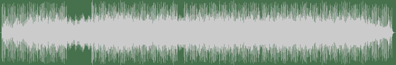 Hiro Furuse - Tokyo Night View (Original Mix) [Mistique Music] Waveform