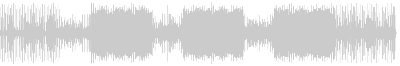 KIRIK - Petulance (Original Mix) [Tzinah Records] Waveform