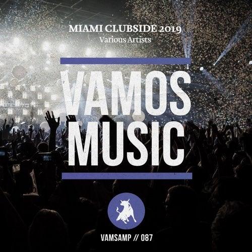 Miami Clubside 2019