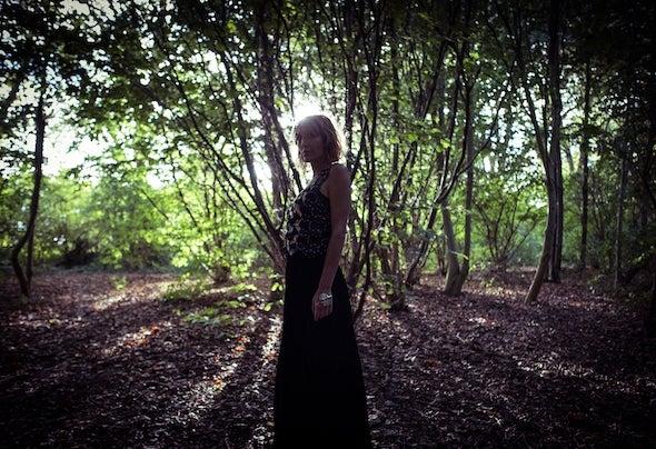 Francesca Lombardo – Life Of Leaf ile ilgili görsel sonucu